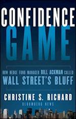 Confidence Game (Bloomberg)