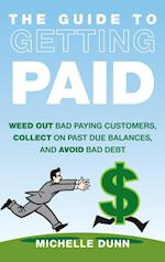 The Guide to Getting Paid
