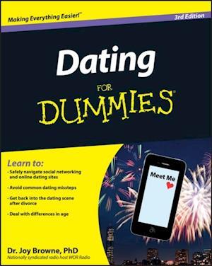 Svindlere p online dating sites