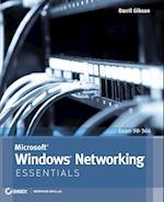 Microsoft Windows Networking
