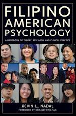 Filipino American Psychology
