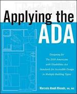 Applying the ADA