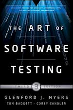 The Art of Software Testing, Third Edition