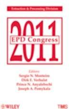 EPD Congress 2011
