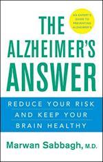Alzheimer's Answer