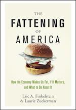 Fattening of America