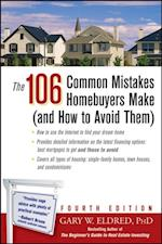 106 Common Mistakes Homebuyers Make (and How to Avoid Them)