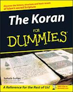 Koran For Dummies