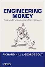 Engineering Money af George Solt