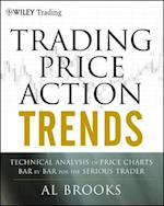 Trading Price Action Trends (Wiley Trading)