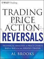 Trading Price Action Reversals (Wiley Trading)