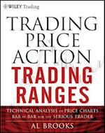 Trading Price Action Trading Ranges (Wiley Trading)