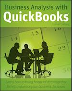 Business Analysis with QuickBooks