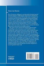 Assessing Complex General Education Student Learning Outcomes (J-b Ir Single Issue Institutional Research, nr. 149)