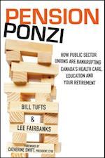 Pension Ponzi