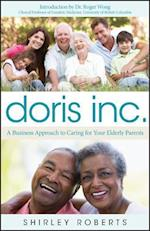 Doris Inc.