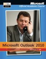 Exam 77-884 Microsoft Outlook 2010