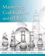 IFRS Casebook 1E