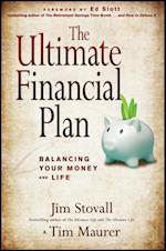 Ultimate Financial Plan