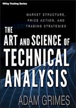 The Art and Science of Technical Analysis (Wiley Trading)