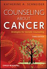 Counseling About Cancer