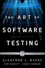 Art of Software Testing