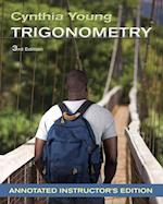 Trigonometry AIE