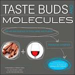 Taste Buds and Molecules