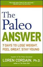 Paleo Answer