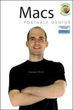 Macs Portable Genius (Portable Genius)