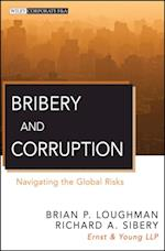 Bribery and Corruption (Wiley Corporate F&A)