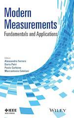 Modern Measurements
