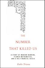 Number That Killed Us