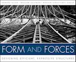 Form and Forces af Edward Allen