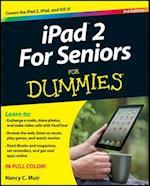 iPad 2 for Seniors for Dummies (For dummies)