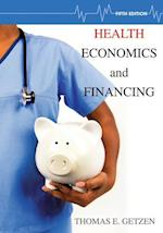 Health Economics and Financing 5E