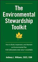 Environmental Stewardship Toolkit