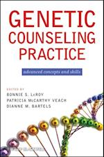 Genetic Counseling Practice