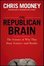 Republican Brain