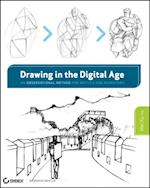 Drawing in the Digital Age
