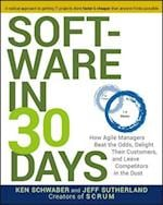 Software in 30 Days