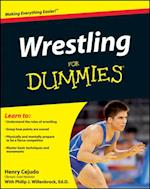 Wrestling For Dummies