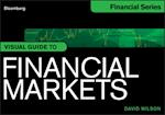 Visual Guide to Financial Markets (Bloomberg Financial)