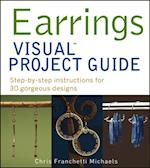 Earrings VISUAL Project Guide (Teach Yourself Visually Consumer)