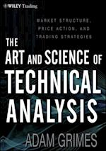 Art and Science of Technical Analysis (Wiley Trading)