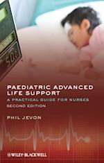 Paediatric Advanced Life Support
