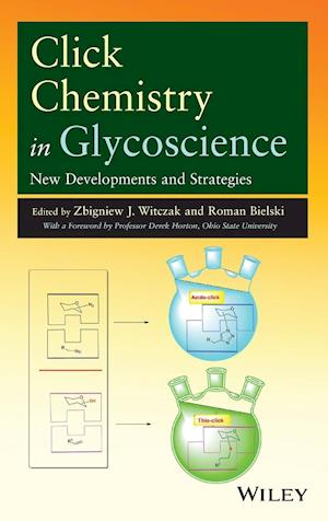 Click Chemistry in Glycoscience