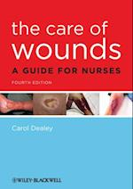 Care of Wounds