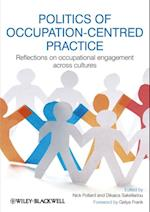 Politics of Occupation-Centred Practice