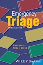 Emergency Triage (Advanced Life Support Group)